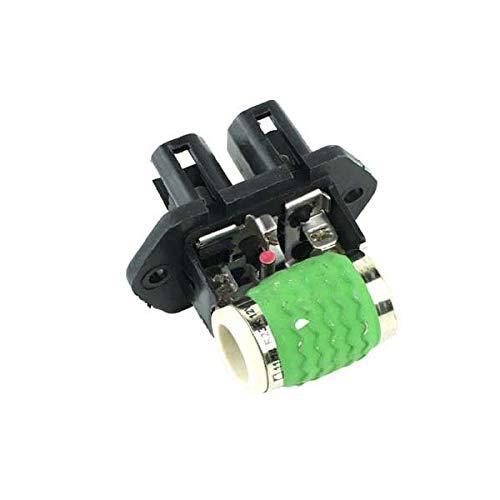 Aerzetix Interrupteur de temp/érature ventilatteur radiateur C40291 compatible avec 09161054 9161054 4500754 7701036113 7700839072