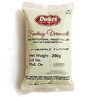 Dukes - Vermicelli - Pineapple Flavour - 200g