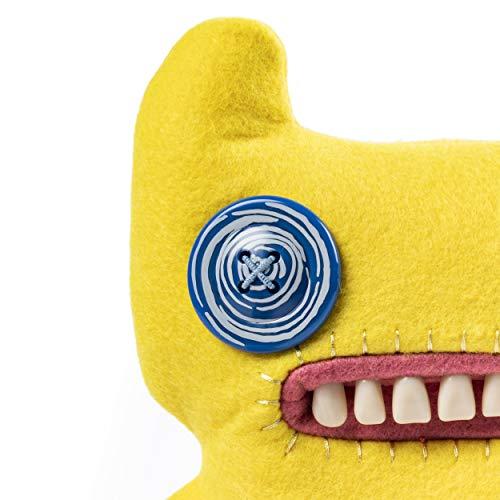 Zoom IMG-3 fuggler spin master funny ugly