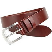 mejor selección 23ca5 31b0e Amazon.es: cinturones imitación gucci