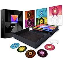 Music for Installations (Ltd. Edt. 6CD Box)