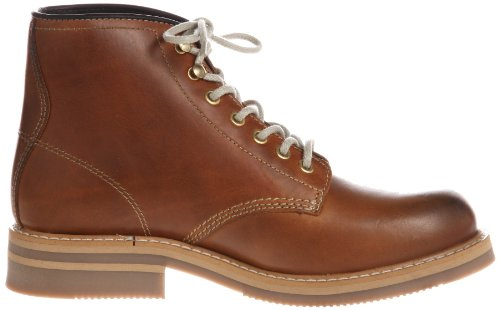 Diesel The Brave Nation Heros,Bottes homme Marron-TR-I2-222