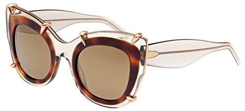 pomellato-pm0003s-oeil-de-chat-acetate-femme-transparent-beige-havana-brown003-48-24-140