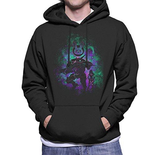 d-va-skin-overwatch-mens-hooded-sweatshirt