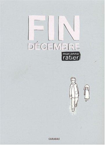 Fin Décembre