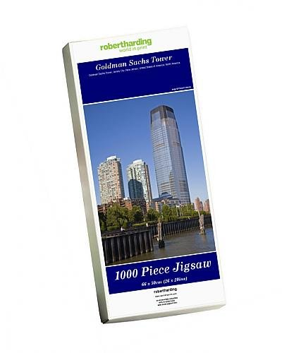 photo-jigsaw-puzzle-of-goldman-sachs-tower