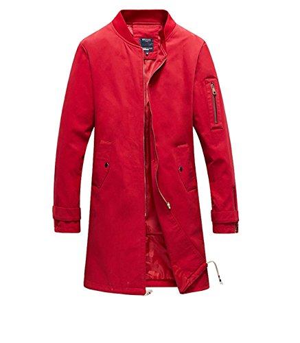 yl-manteau-doudoune-homme-rouge-xxx-large