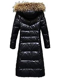 Top-Mode großer Verkauf wie man serch Suchergebnis auf Amazon.de für: Daunenjacke Glänzend: Bekleidung