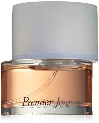 nina-ricci-premier-jour-eau-de-parfum-30-ml