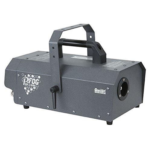 antari-ip-1500-wasserfester-outdoor-fogger-110v