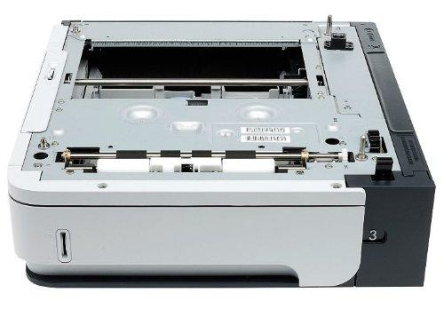 Preisvergleich Produktbild HP Optional Sheet Feeder, CB518-67901