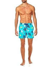 Amazon.it  100 - 200 EUR - Pantaloncini e calzoncini   Mare e piscina ... de966446cd93