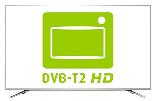 Hisense H65MEC5550 65 Zoll LCD TV - 4