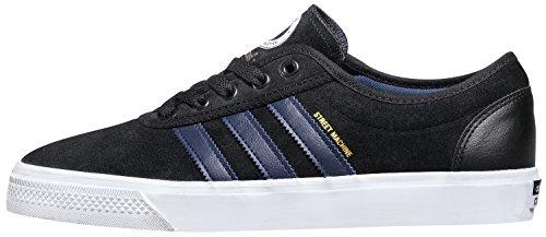 Sneaker Adidas Ftw Mach Cbl Cro Rua Adiease qtYr8at7