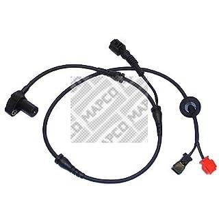Mapco 86812 ABS-Sensor
