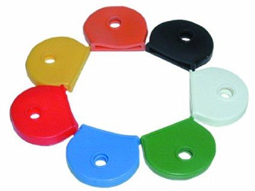 key-covers-plastic-assorted-pack-of-7-u-g0211