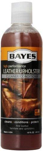 bayes-de-cuero-de-primera-calidad-con-limpiador-de-palos-de-acondicionador-para-el-16-de-la-onza-de-