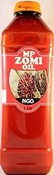 Mp Zomi Oil - 1 L