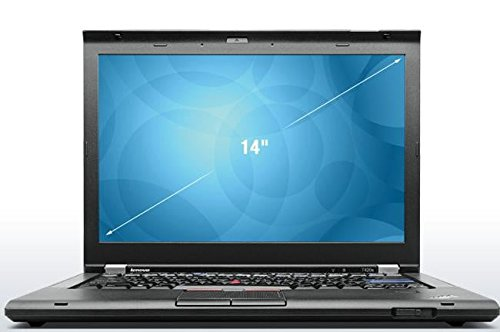 Extremely lightweight and slimline Weighs only 1.8kgs! Excellent Value and Build Quality Cost new £2400! now only £349.99 with Intel Core i5 2.5GHz power! ULTRA high performance business class professional IBM Thinkpad i5 T420s Laptop with Windows 10 Home 64BIT and Microsoft OFFICE 2007 PROFESSIONAL, i5 processor 2.5GHz DUAL CORE processor, INTEL HD graphics, WEBCAM, 4GB RAM, 160GB HD, DVD-RW combo drive, SD card reader. Comes with 1 year warranty. Ideal for business/home office and students.