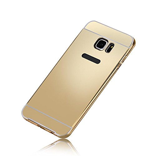 internet-luxus-metallrahmen-pc-spiegel-zuruck-tasche-hulle-fur-samsung-galaxy-s6-edge-plus