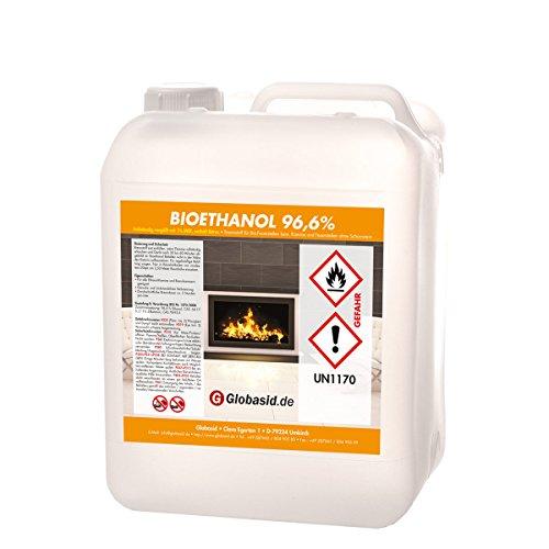 bio-ethanol-5-l-966-fur-kamin-brennstoff-fur-deko-kamine-im-innen-und-aussenbereich-umweltfreundlich