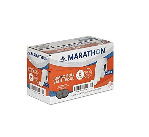 marathon-jumbo-roll-papel-higienico-6-rollos
