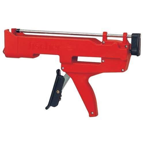 pistola-para-calafatear-plastico-ak