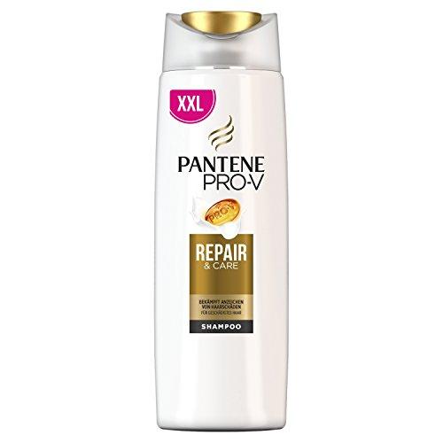 pantene-pro-v-repair-und-care-shampoo-fur-strapaziertes-oder-bruchiges-haar-3er-pack-3-x-500-ml