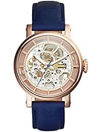 Fossil Women's Watch ME3086
