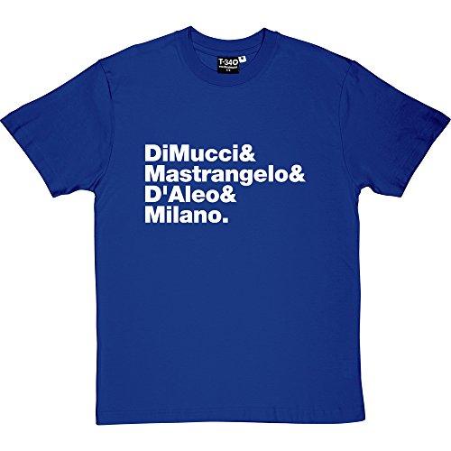 t34-t-shirt-homme-royal-blue-mens-t-shirt-xxxx-large