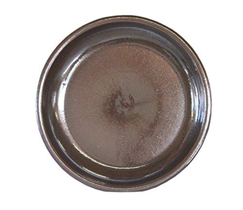 soucoupe-a-pot-de-fleur-marron-rustique-oe-30-x-4-cm-etanche-aire-daccueil-oe-24-cm-forme-09903005-g