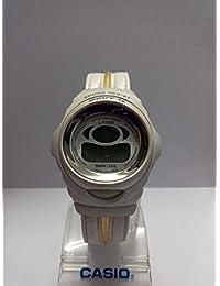 Reloj Casio BGM-201DT-7