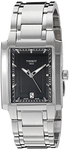 315279fcdf5 La Mejor Tienda Online para Comprar un Reloj Tissot
