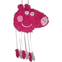 Piñata mediana Pepa Pig