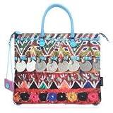 Gabs G3 Studio M Handtasche mehrfarbig