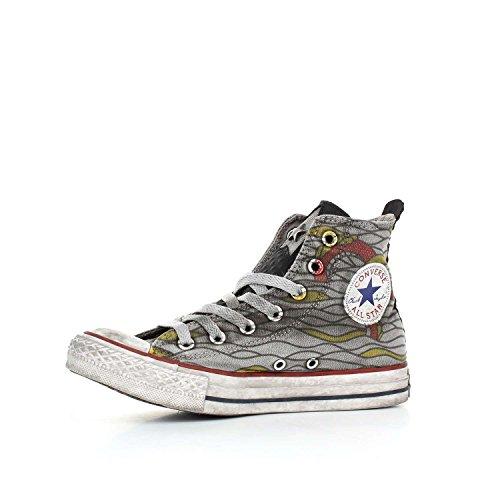 Converse 156915C Sneakers Unisex Multicolore