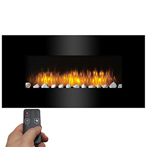 Classic Fire 53967