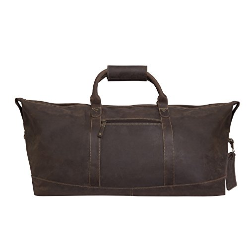 canyon-outback-little-river-22-inch-leather-duffel-bag-distressed-brown-one-size