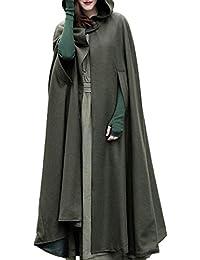 Suchergebnis Für Bekleidung Bodenlanger Mantel Auf Damen 6rwTq6