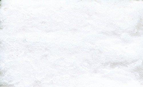 F081-M Sirdar Snuggly Tricot Fil DK-Par 100 g Balle