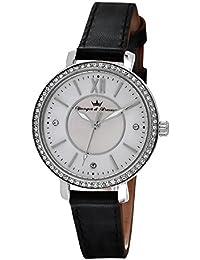 Reloj YONGER&BRESSON para Mujer DCC 049S/BA