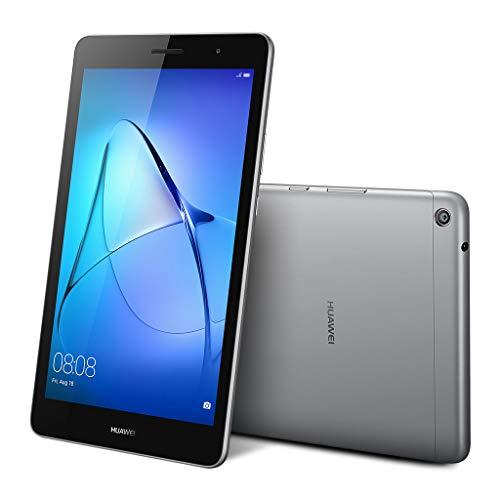 Huawei MediaPad T3 8.0 - 9
