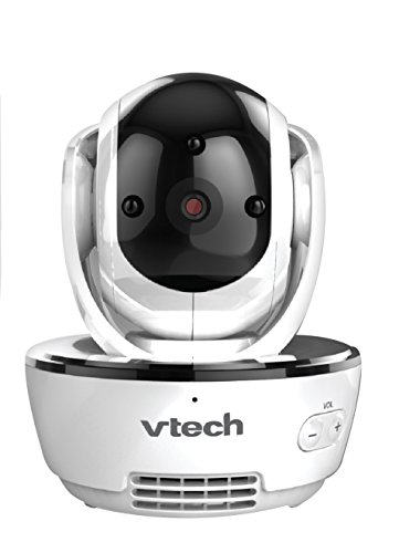 Vtech Kamera supp BM4510 weiß kompatibel mit
