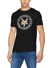 Zoo York Ruckus, T-Shirt Homme