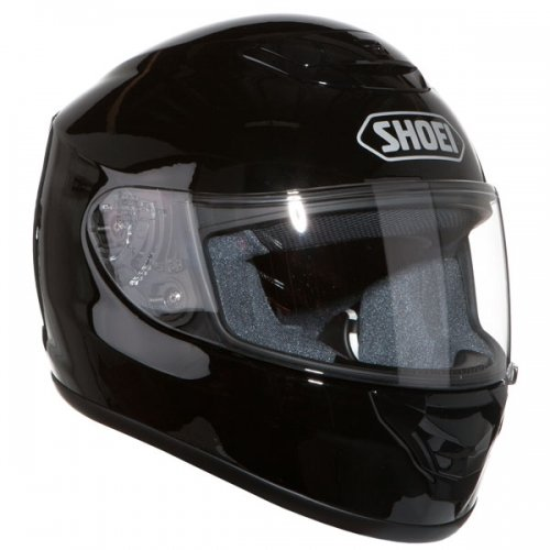 shoei-casco-multitec-monocolor-uni-helm-schwarz-schwarz-grosse-s