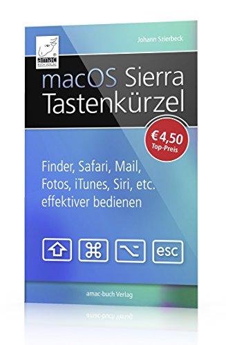 macos-sierra-tastenkurzel-siri-finder-safari-mail-fotos-itunes-etc-effektiver-bedienen