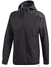 adidas Sweat-shirt zne Anorak XL