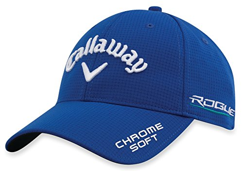 Callaway TA Performance Pro Headwear, Mixte, TA Performance...