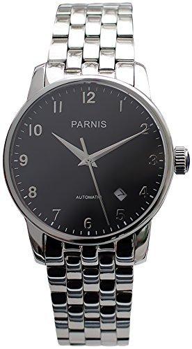 parnis-unisex-automatikuhr-3221-saphirglas-oe-38-mm-miyota-armbanduhr-5bar-silber-schwarz