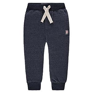 Kanz, Pantaloni Bambino